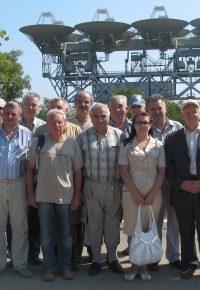 КрыМиКо-2011