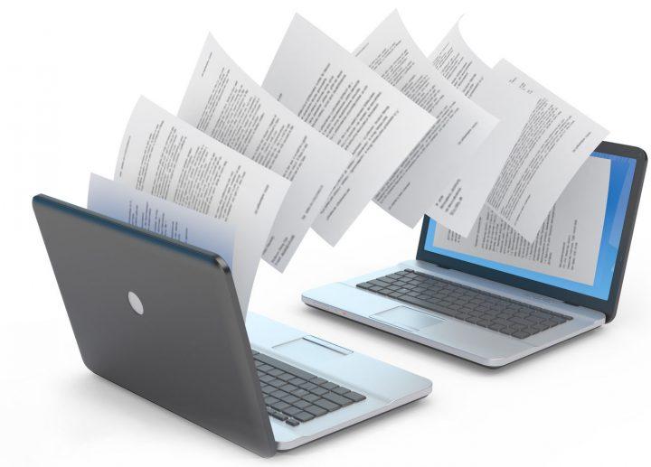 E-відомості у системі «Електронний кампус»