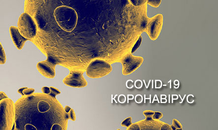 KPI – in the team of application developers to combat coronavirus