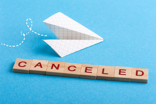 The additional entrance exam for admission to the master's program has been canceled!