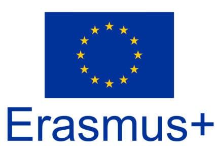 Відкриття програми Еразмус+ на 2021-2027 рр.