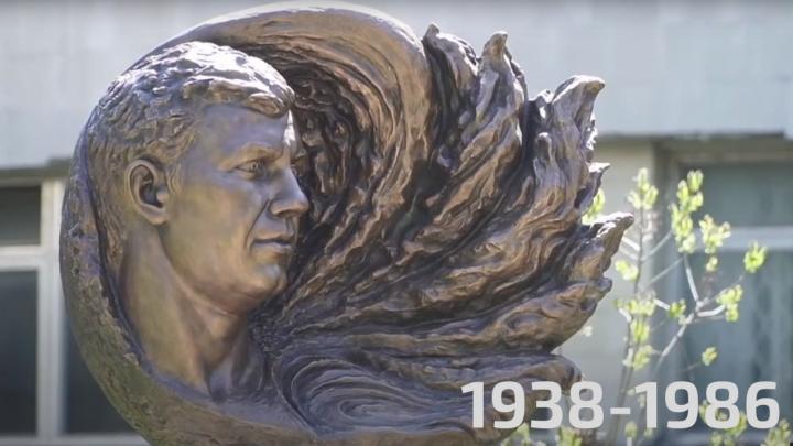 «Пам'ятаємо своїх героїв» – події в КПІ ім. Ігоря Сікорського до 35-ї річниці Чорнобильської катастрофи