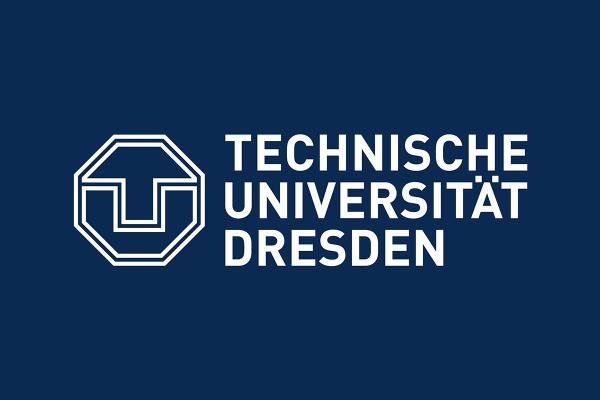 Технічний Університет Дрезден